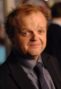 Toby Jones | The Hunger Games Wiki | FANDOM powered by Wikia
