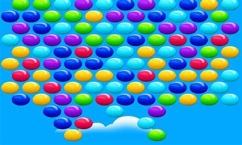 Free Smarty Bubbles Game APK Download For Android | GetJar