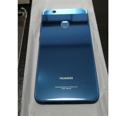 ANDROID - HUAWEI P10 Lite の通販 by チェンロン99999's shop
